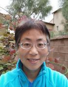 Annie Qu